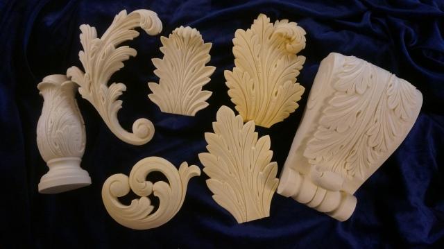 acanthus-resin-main