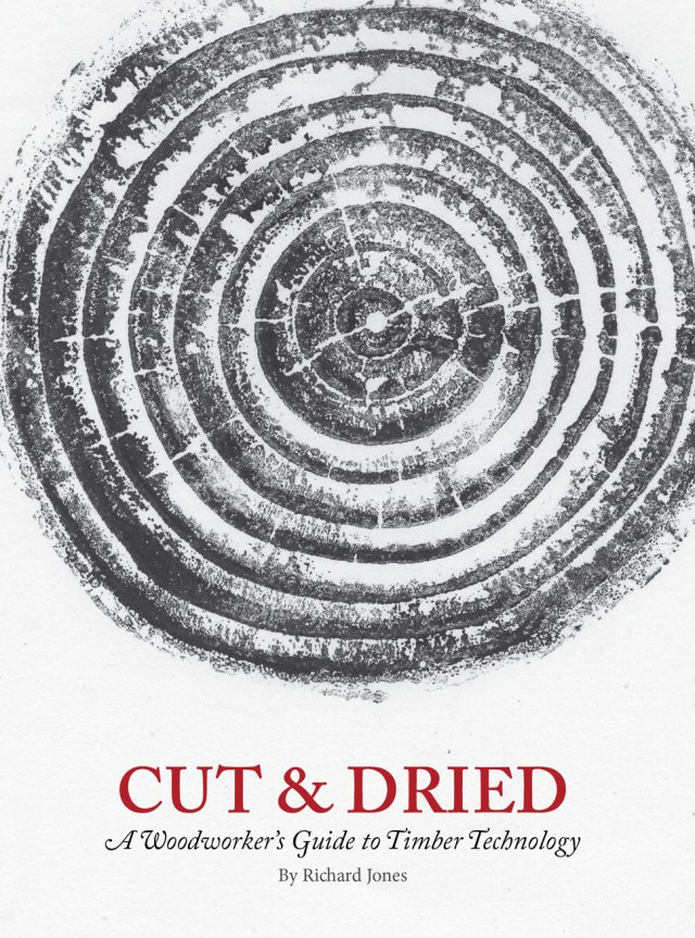 Cut_and_Dried_web