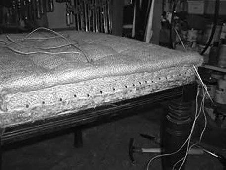 Upholstery-5