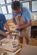 CHRIS_DRILLING_SEAT_IMG_6314