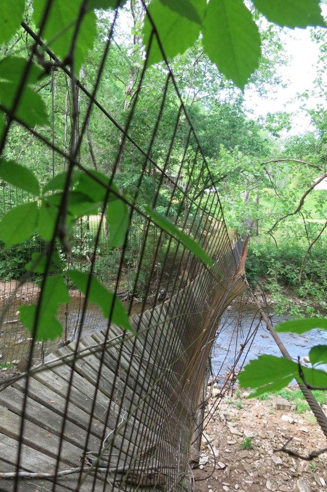 cornett_bridge_IMG_1790