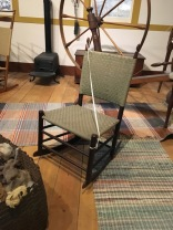 union_sewing_rocker_IMG_1400