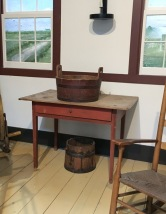 union_table_IMG_1389
