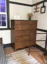 walnut_dresser_union_IMG_1383