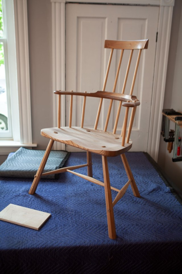 williams_welsh_chair_IMG_6042