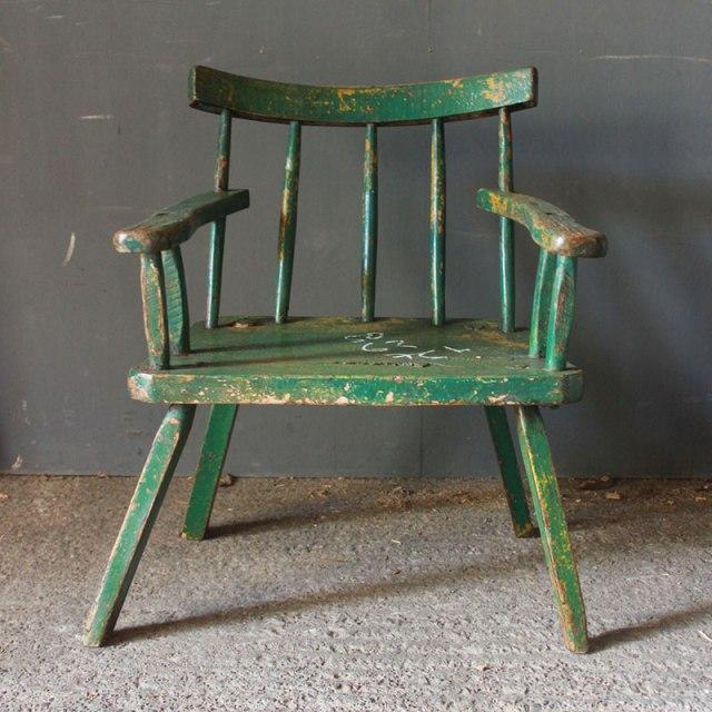 antique-primitive-windsor-chair-49-1