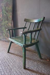 antique-primitive-windsor-chair-49-2