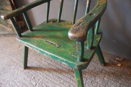 antique-primitive-windsor-chair-49-4