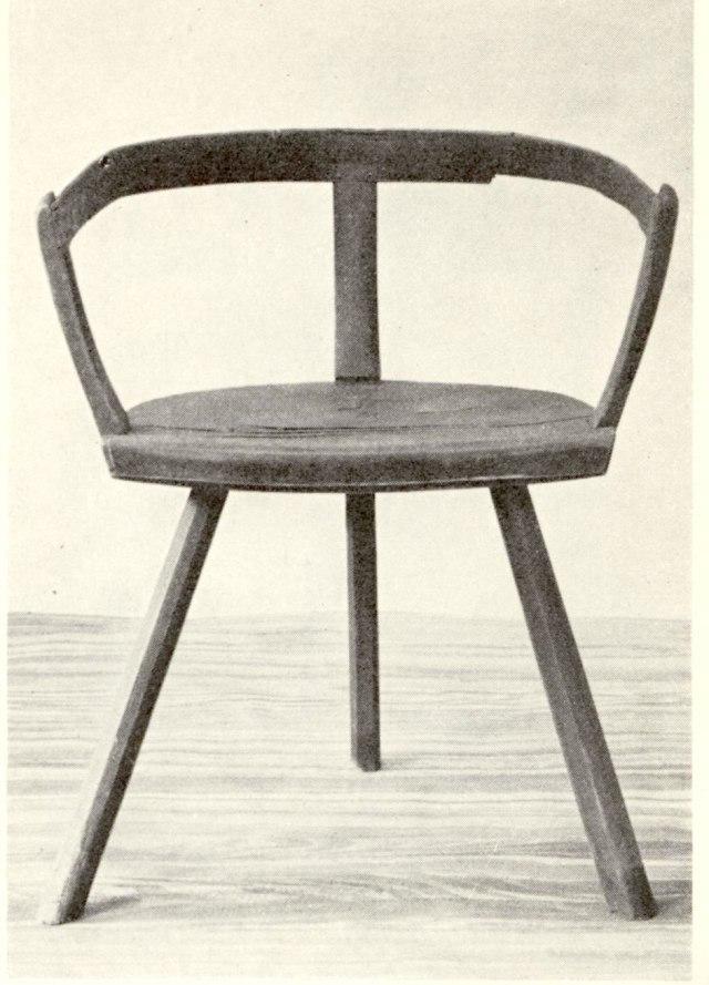 3-legged_danish_stick_chair