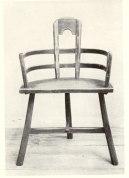 3-legged_danish_stick_chair3