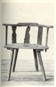 3-legged_danish_stick_chair6