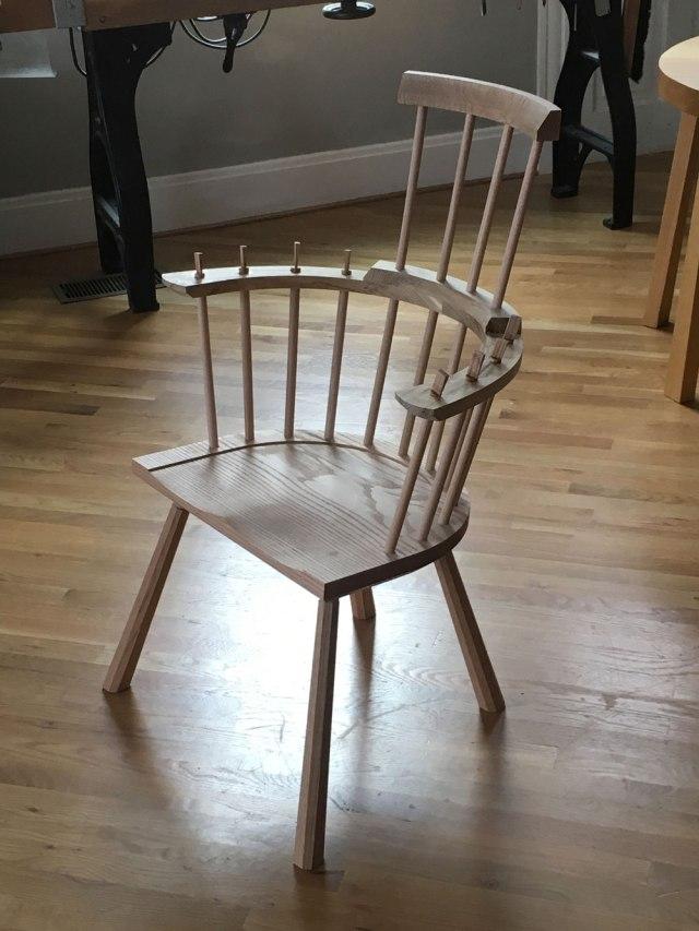 ADB_armchair_assembled1_IMG_2193