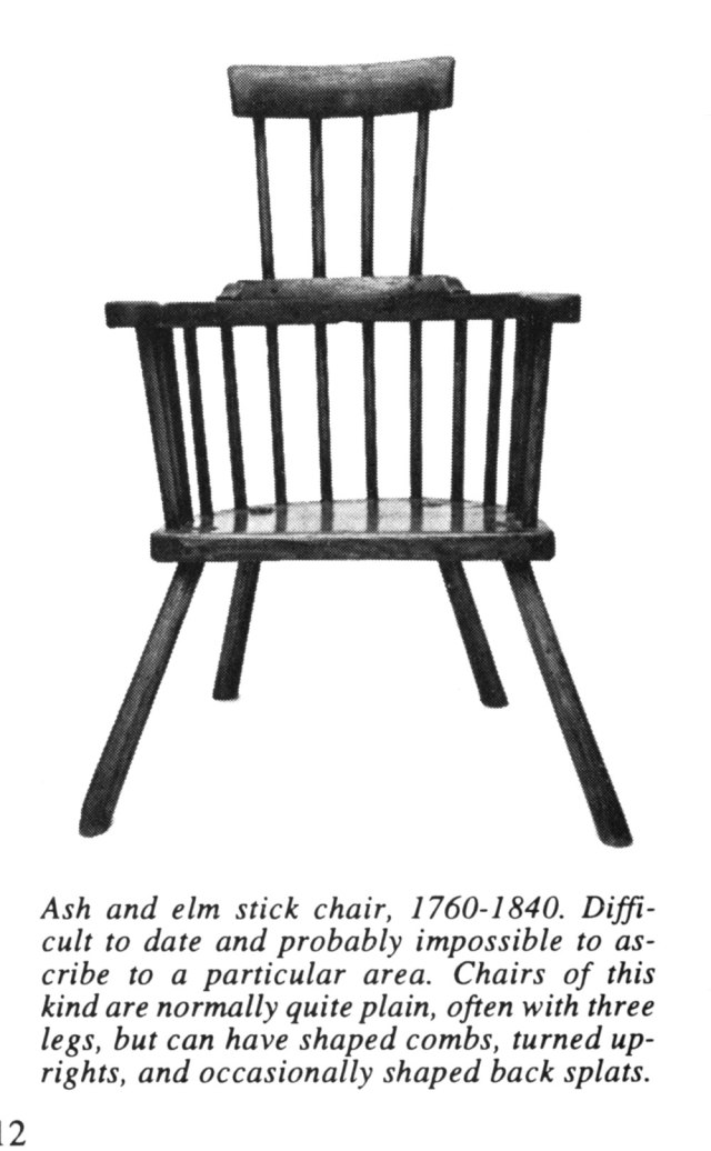 ELM_and_ash_welsh_stick_chair_bebb_WEB