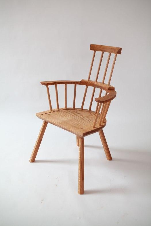 stick_chair_4950_1_IMG_7277