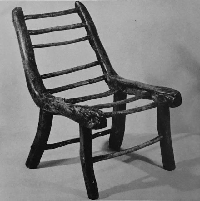 chinnery_chair_IMG_2892