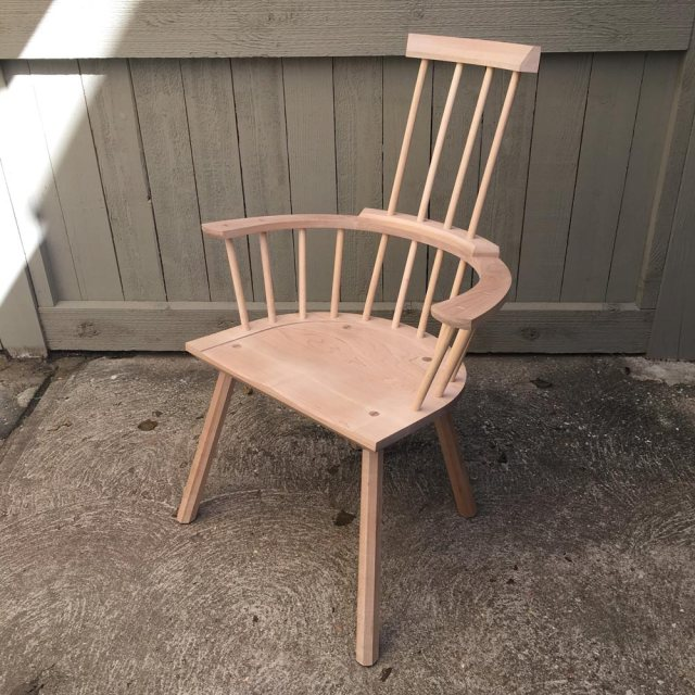 maple_stick_chair_IMG_2794