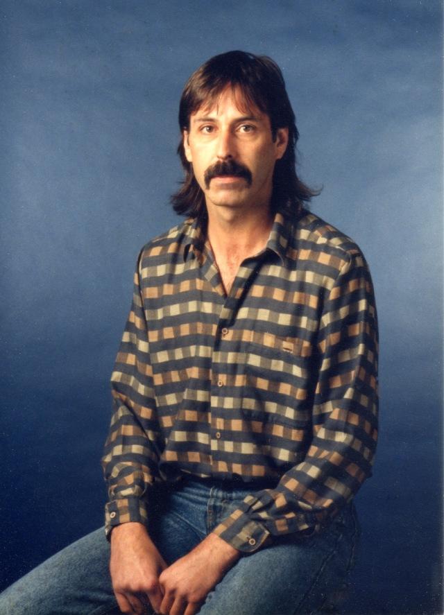 Richard-1985