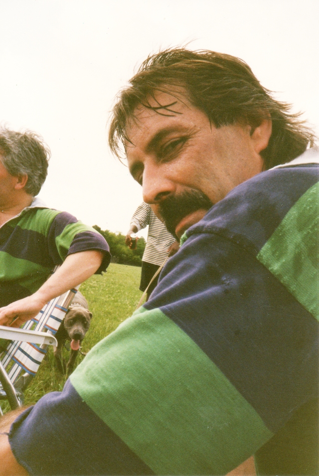 Richard-Rugby-1996-1