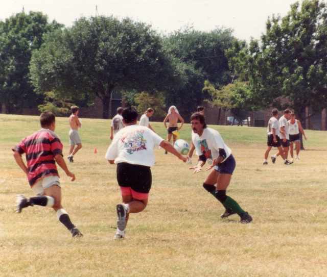 Richard-Rugby-1996-2