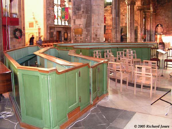 St-Giles-stalls2-600