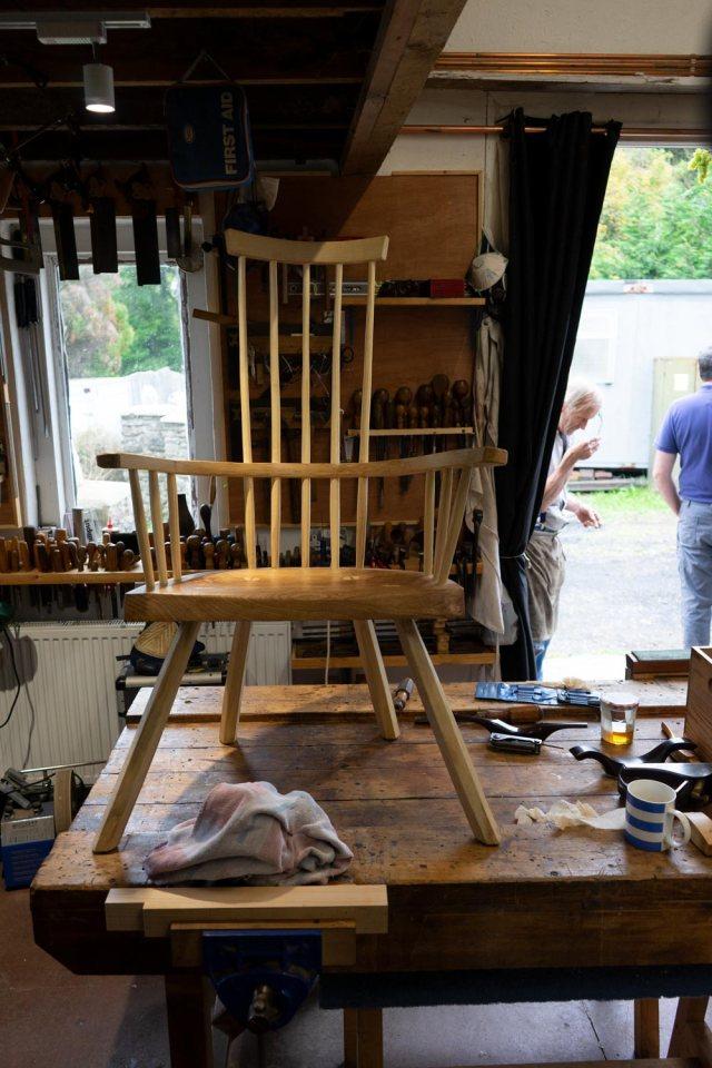 gareth-irwin-chair-DSC00070