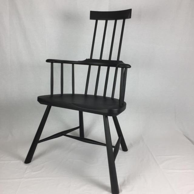 CW_chair