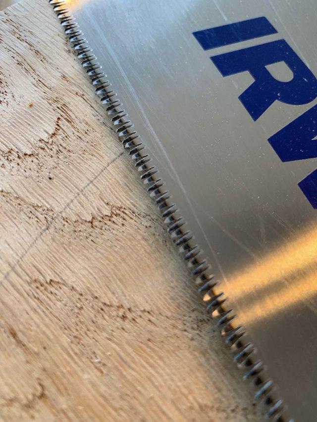mod-flush-saw-detail-IMG_0118