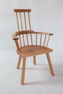 stick_chair1_IMG_8951