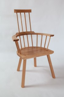 stick_chair1_IMG_8951