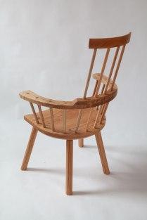 stick_chair3_IMG_8955
