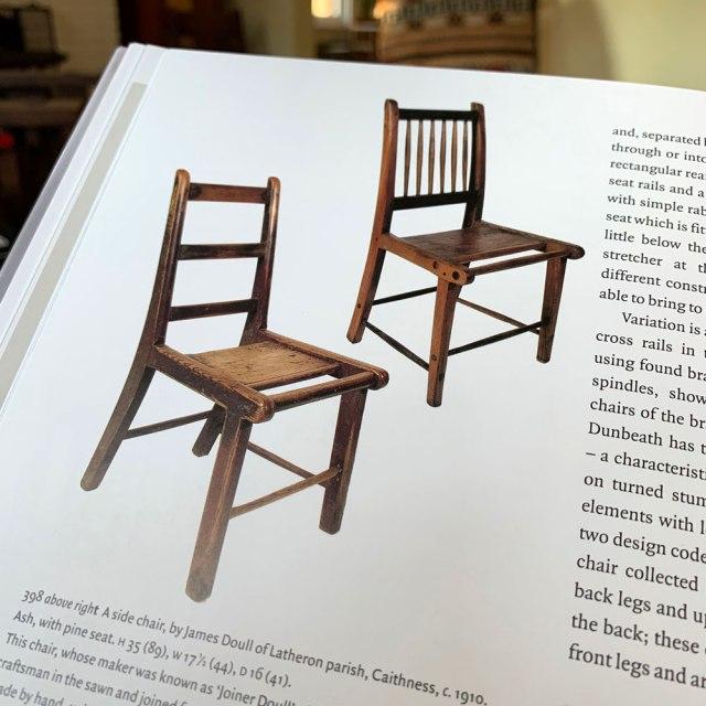 scottish-chair-1-IMG_1038-(1)