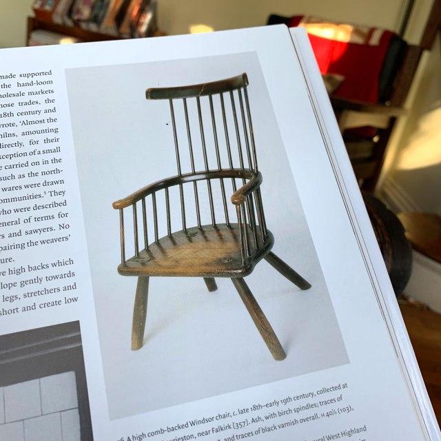 scottish-chairs-2-IMG_1036-(1)