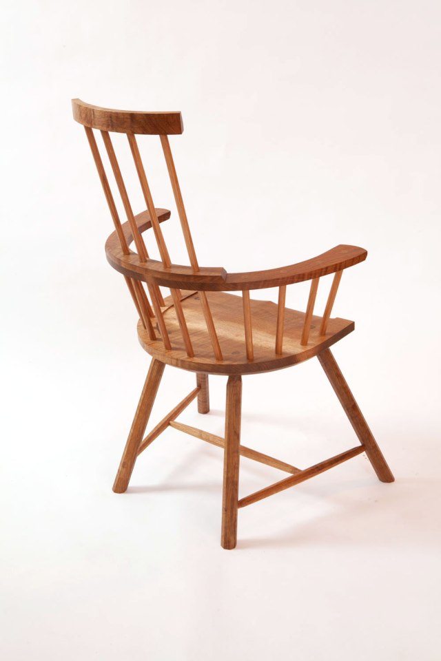 stick_chair_sap_seat_rear_IMG_9091