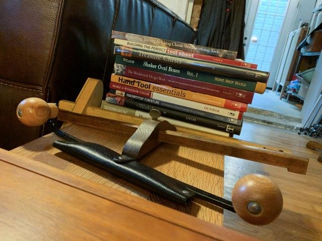 tools_books_IMG_0838-(1)