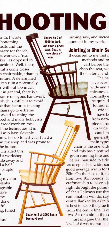 JB-chairs