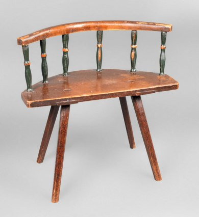 Prime Spinning Chairs To Study Lost Art Press Machost Co Dining Chair Design Ideas Machostcouk