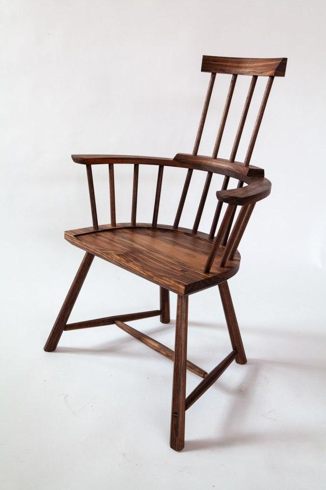 11-walnut_welsh_chair3_IMG_9177