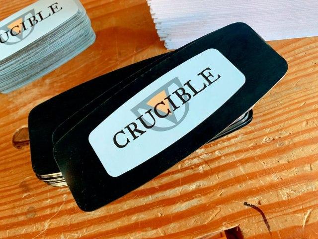 crucible_scrapers_packaging_2-IMG_1636