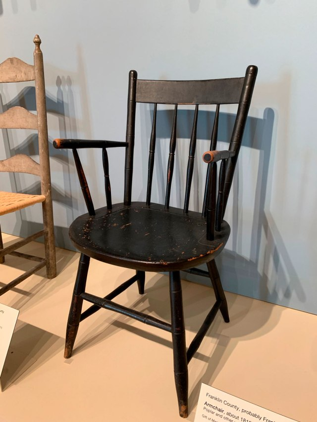 franklin_co_chair_2_IMG_1532