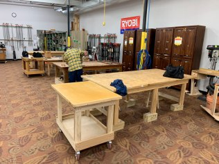 greenville_woodworkers_guild_assembly_tables_IMG_1434