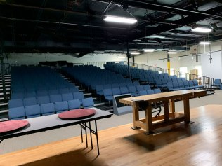 greenville_woodworkers_guild_auditorium_IMG_1433