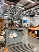 greenville_woodworkers_guild_band_saw_IMG_1430
