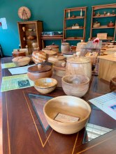 greenville_woodworkers_guild_gallery_IMG_1439