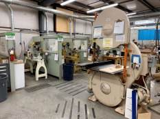 greenville_woodworkers_guild_lathes_IMG_1429