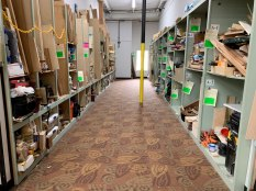 greenville_woodworkers_guild_project_storage_IMG_1435
