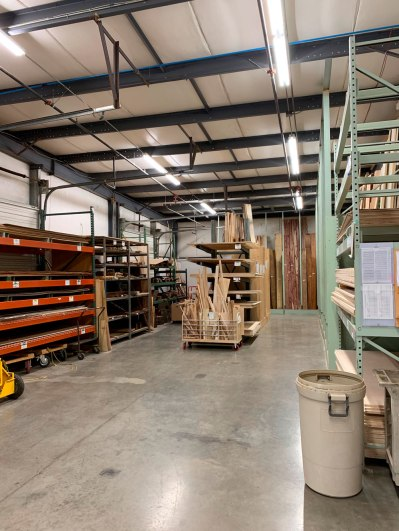 greenville_woodworkers_guild_wood_storage_IMG_1427