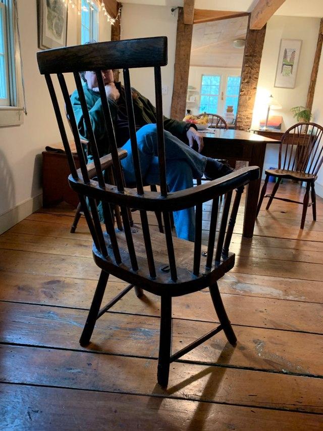 porritt_favorite_chair_IMG_1841