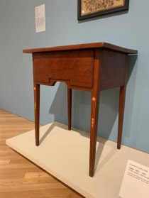 speed_lincoln_co_table_IMG_1521