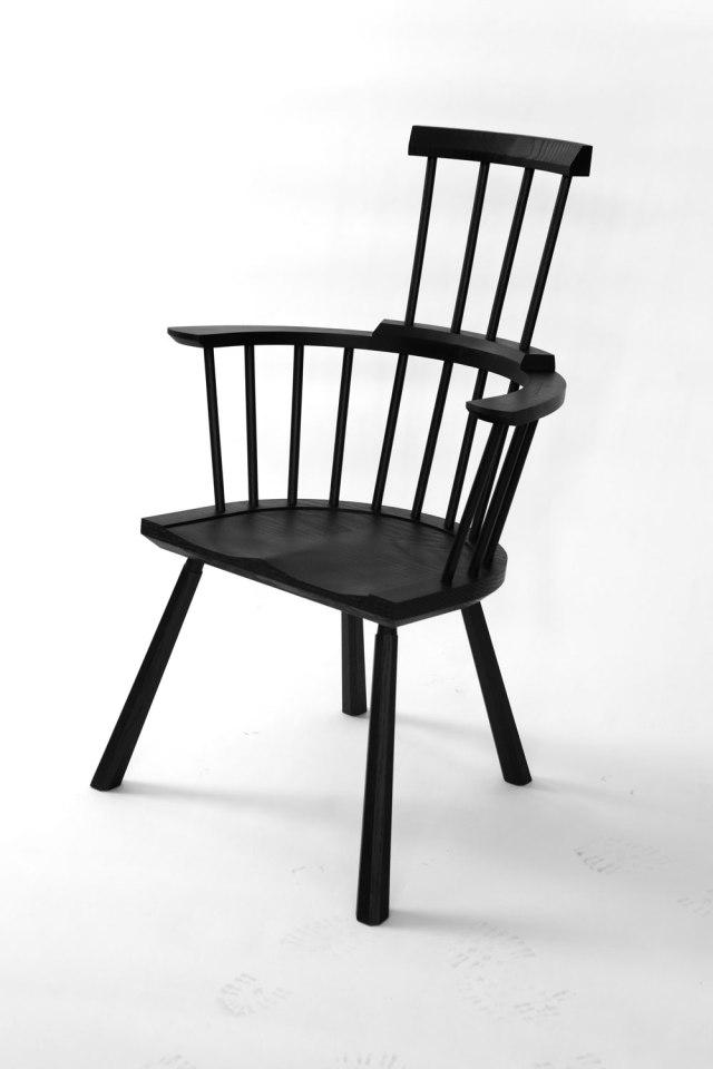 ADB_staked_armchair1_IMG_7113