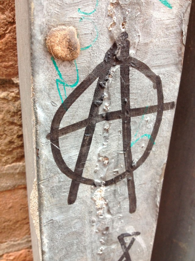 anarchy_venice_IMG_0613-(1)